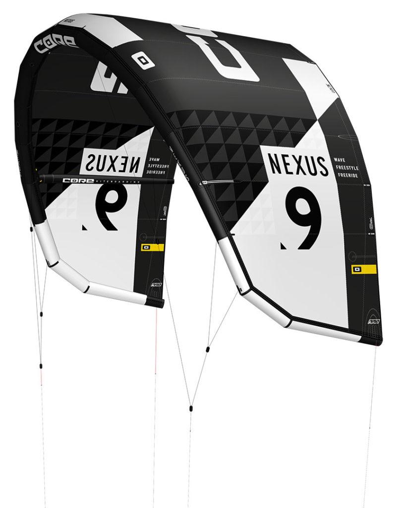 TOP 5 Beginner Kites (2021 Edition)
